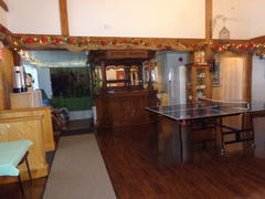 rent-cottage_Dudswell_68688