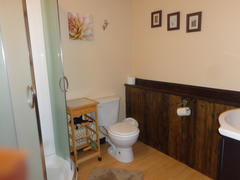 rent-cottage_Dudswell_68701