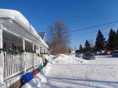 rent-cottage_Dudswell_72842