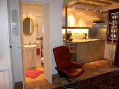 cottage-rental_gite-de-ville-strasbourg-france_3747