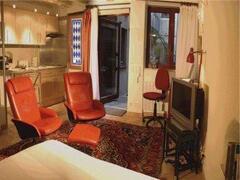 cottage-rental_gite-de-ville-strasbourg-france_3748