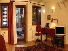rent-cottage_Strasbourg_3749