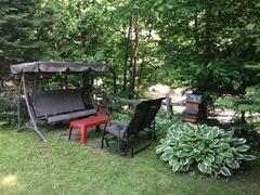 cottage-for-rent_lanaudiere_105901