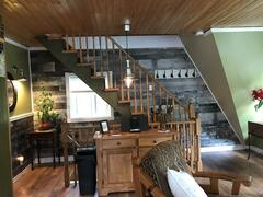 cottage-for-rent_lanaudiere_108138