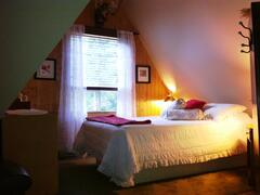 cottage-for-rent_lanaudiere_27483