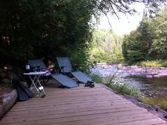 cottage-for-rent_lanaudiere_27485