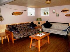 cottage-for-rent_lanaudiere_34461
