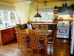 cottage-for-rent_lanaudiere_34467