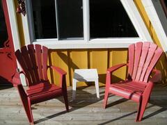cottage-rental_chalet-domaine-henault_105904