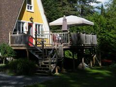 cottage-rental_chalet-domaine-henault_105905