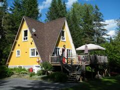 cottage-rental_chalet-domaine-henault_105906