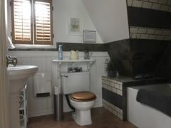 cottage-rental_chalet-domaine-henault_105908