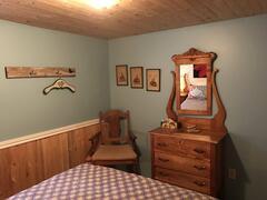 cottage-rental_chalet-domaine-henault_105911