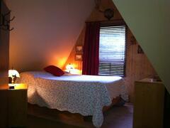 cottage-rental_chalet-domaine-henault_27484