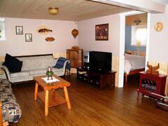 cottage-rental_chalet-domaine-henault_34460