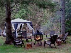 cottage-rental_chalet-domaine-henault_6225