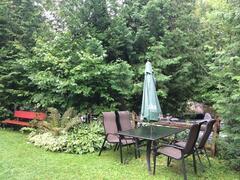 rent-cottage_St-Jean-de-Matha_105902