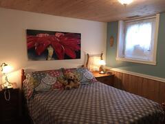 rent-cottage_St-Jean-de-Matha_105909