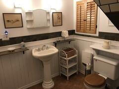 rent-cottage_St-Jean-de-Matha_105912