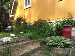 rent-cottage_St-Jean-de-Matha_108141