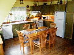 rent-cottage_St-Jean-de-Matha_34466