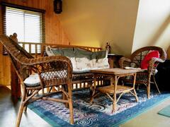 rent-cottage_St-Jean-de-Matha_34468