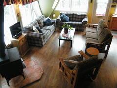 rent-cottage_St-Jean-de-Matha_72933