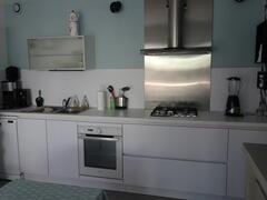 cottage-for-rent_bretagne_120556