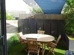 cottage-for-rent_bretagne_120563