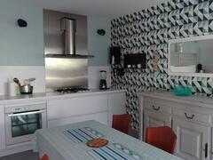 rent-cottage_Lomener_120555