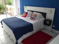 rent-cottage_Lomener_120562