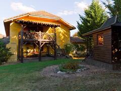 cottage-rental_la-taupiniere-du-gersecolo-gite_50864