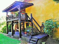 rent-cottage_Moncorneil-Grazan_67971