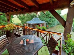 rent-cottage_Moncorneil-Grazan_67976