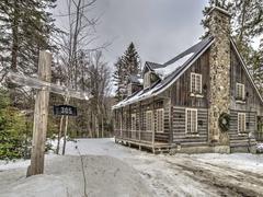 location-chalet_chalets-du-ruisseau_100942