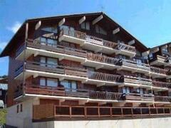 cottage-rental_jardin-alpin_3937