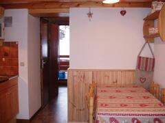 cottage-rental_jardin-alpin_3939
