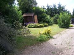 cottage-for-rent_poitou-charentes_38705