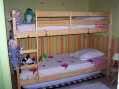 cottage-for-rent_poitou-charentes_4013