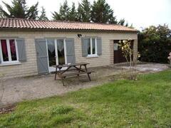 cottage-rental_la-petite-maison_126399