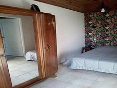 location-chalet_la-petite-maison_126401