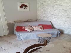 location-chalet_la-petite-maison_126403