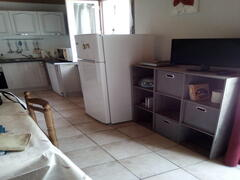 rent-cottage_Bayers_126402