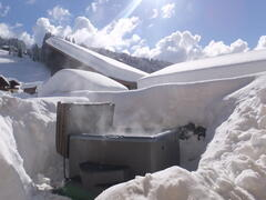 cottage-for-rent_rhone-alpes_36526