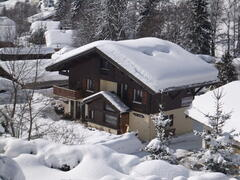 cottage-for-rent_rhone-alpes_81908