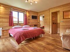 cottage-rental_chalet-aventure_109828