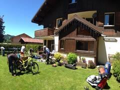 cottage-rental_chalet-aventure_109830