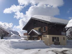 cottage-rental_chalet-aventure_36521