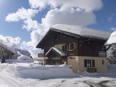location-chalet_chalet-aventure_36521