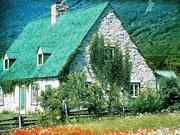 location-chalet_chalets-village-pres-de-quebec_36345